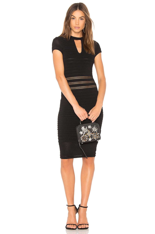 RSVP By BB Dakota Carin Dress by BB Dakota