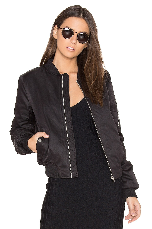 Atwood Jacket by BB Dakota
