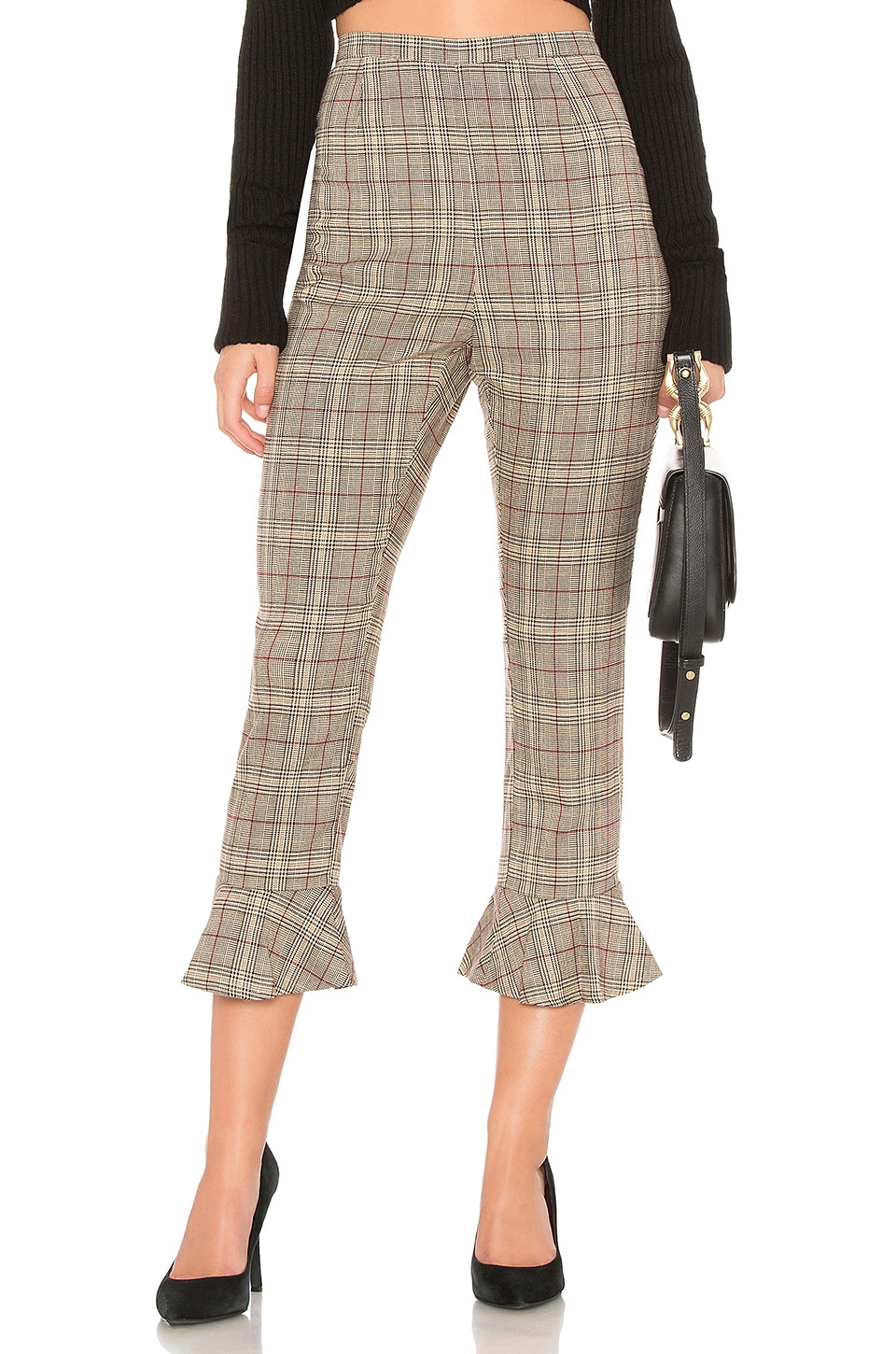 New Wave Pant
