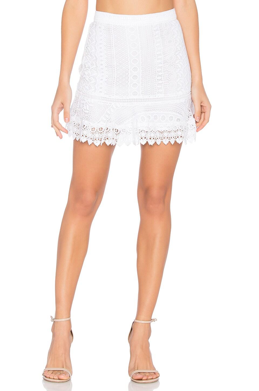 Vera Skirt by Bb Dakota