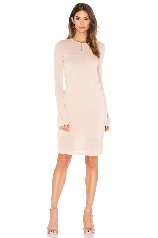Sweater Midi Dress at REVOLVE