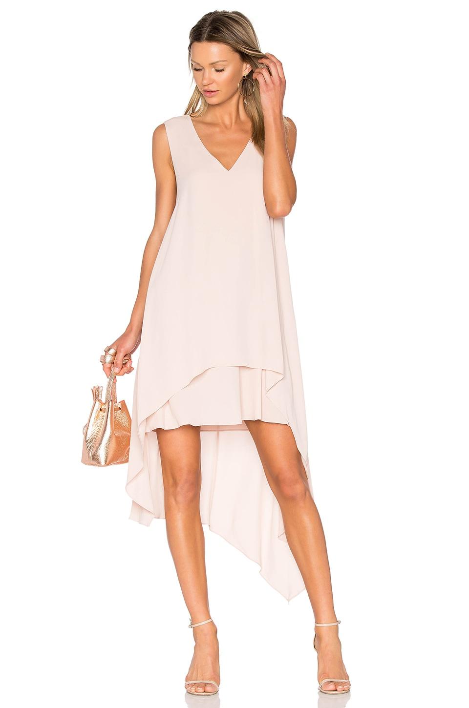 Платье каира