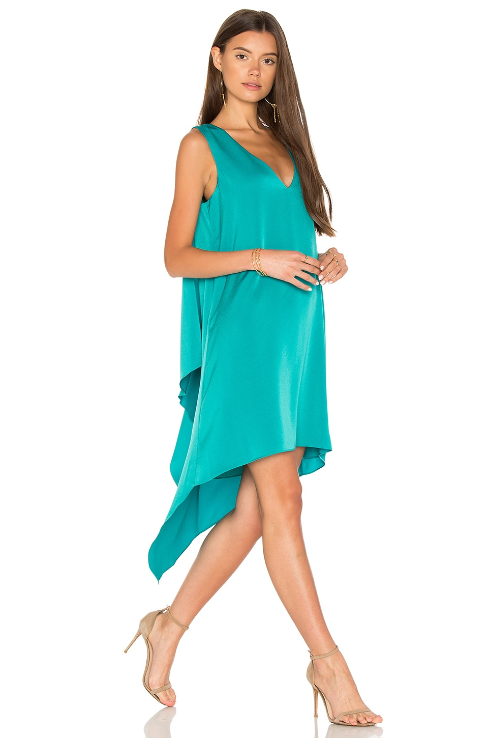 Shana Dress by Bcbgmaxazria