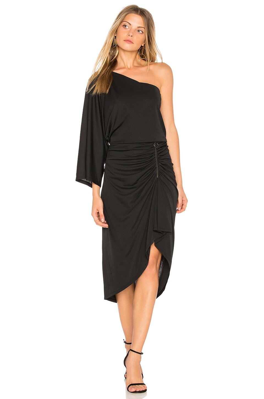 Malena Dress by BCBGMAXAZRIA