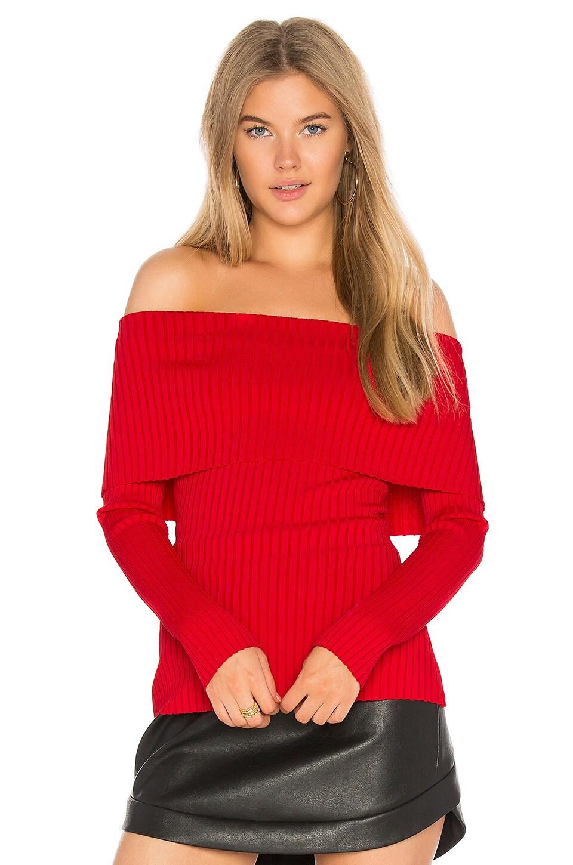 Risa Sweater by BCBGMAXAZRIA