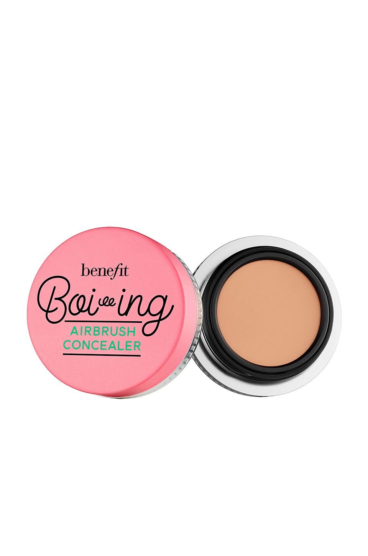 Benefit Cosmetics CORRECTOR BOI ING AIRBRUSH