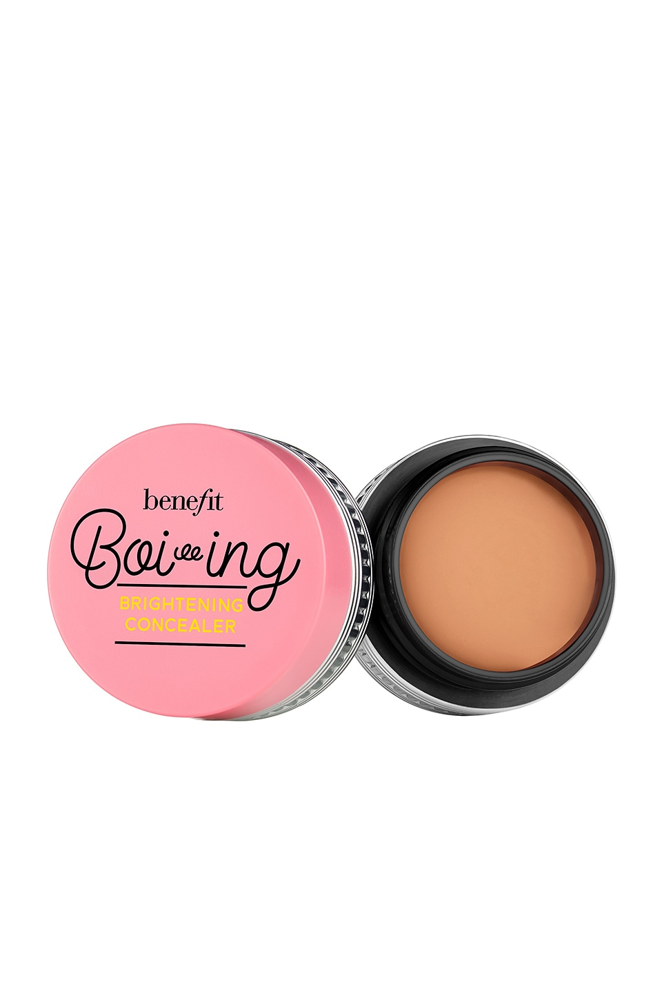 Benefit Cosmetics Boi-ing Brightening Concealer in Medium