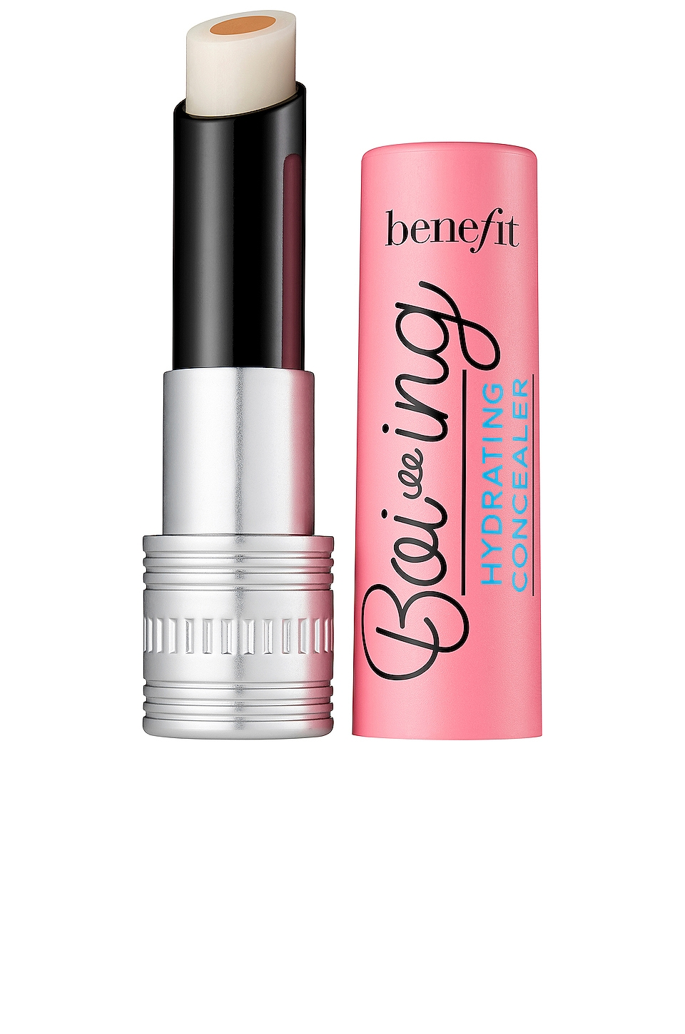 Benefit Cosmetics Boi-ing Hydrating Concealer in Shade 03