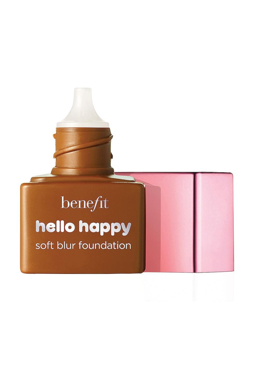Benefit Cosmetics MINIBASE HELLO HAPPY