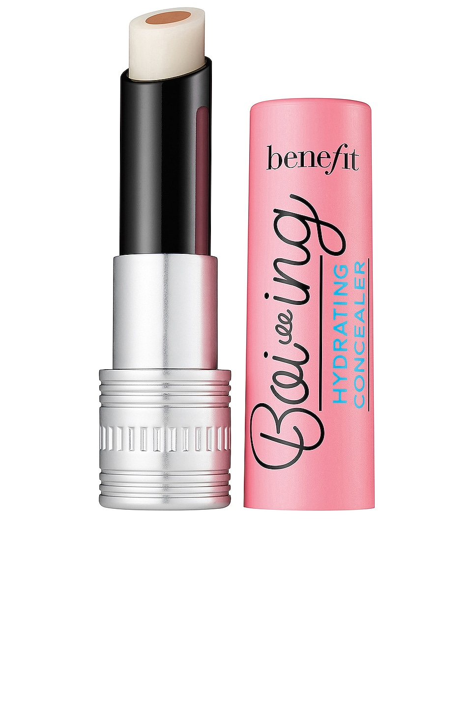 Benefit Cosmetics CORRECTOR BOI-ING HYDRATING
