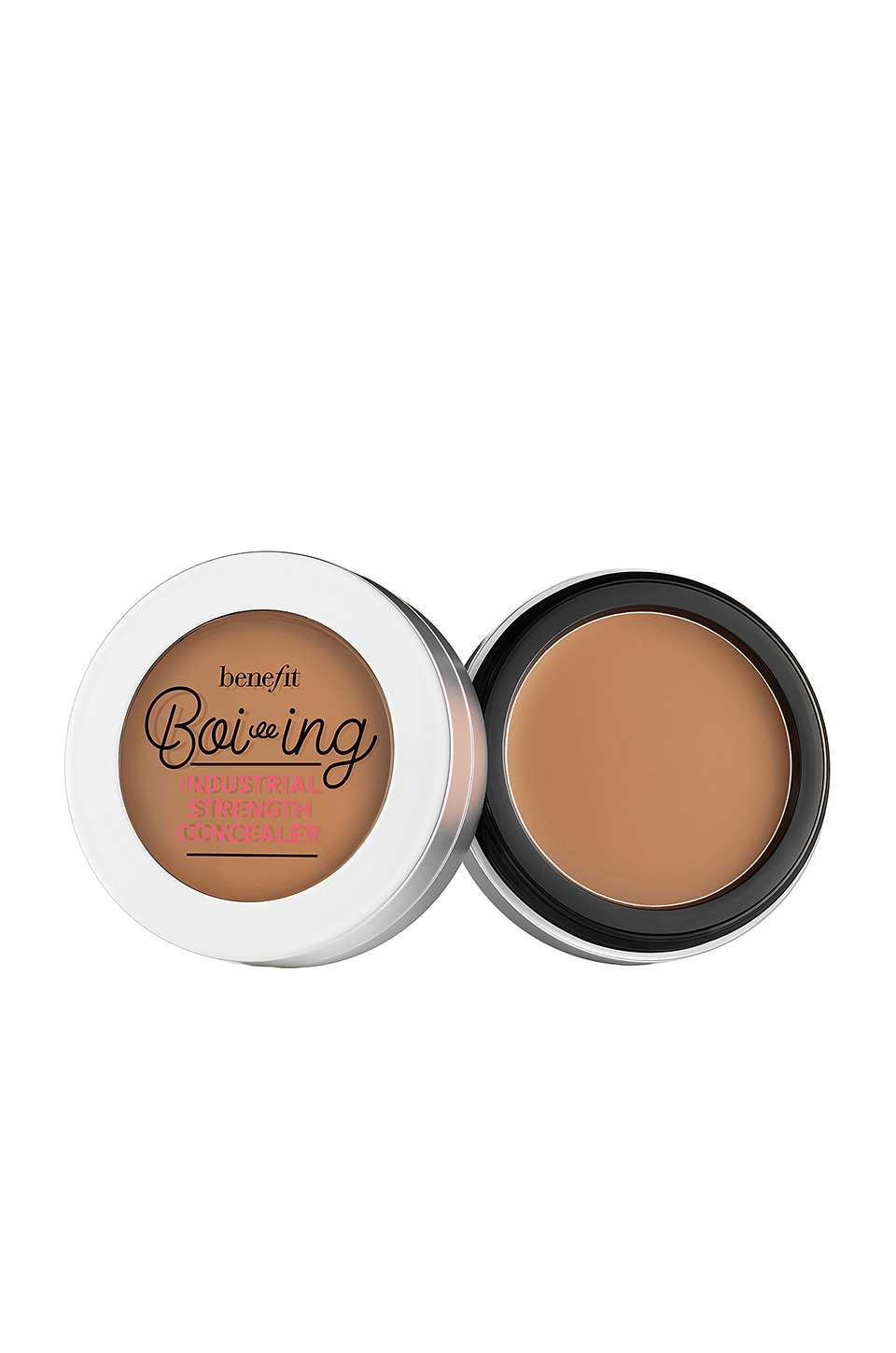 Benefit Cosmetics CORRECTOR BOI-ING INDUSTRIAL STRENGTH