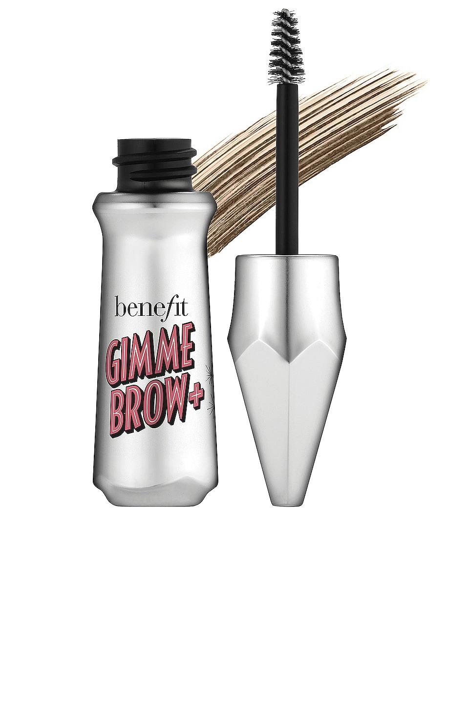 Benefit Cosmetics МИНИ ГЕЛЬ ДЛЯ БРОВЕЙ GIMME BROW+