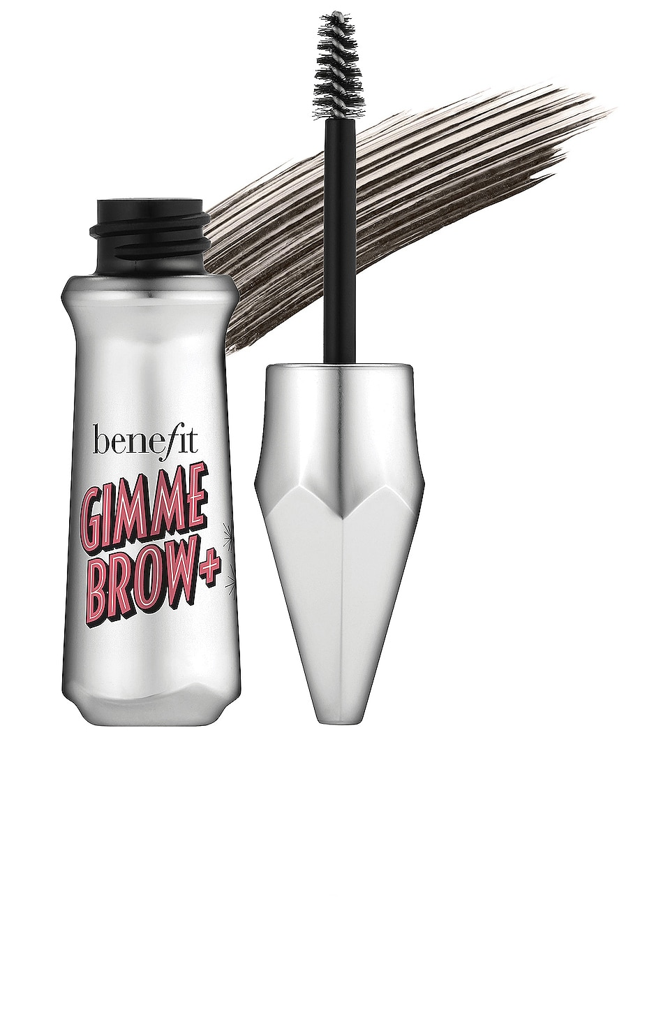 Benefit Cosmetics Mini Gimme Brow+ Volumizing Eyebrow Gel in 05