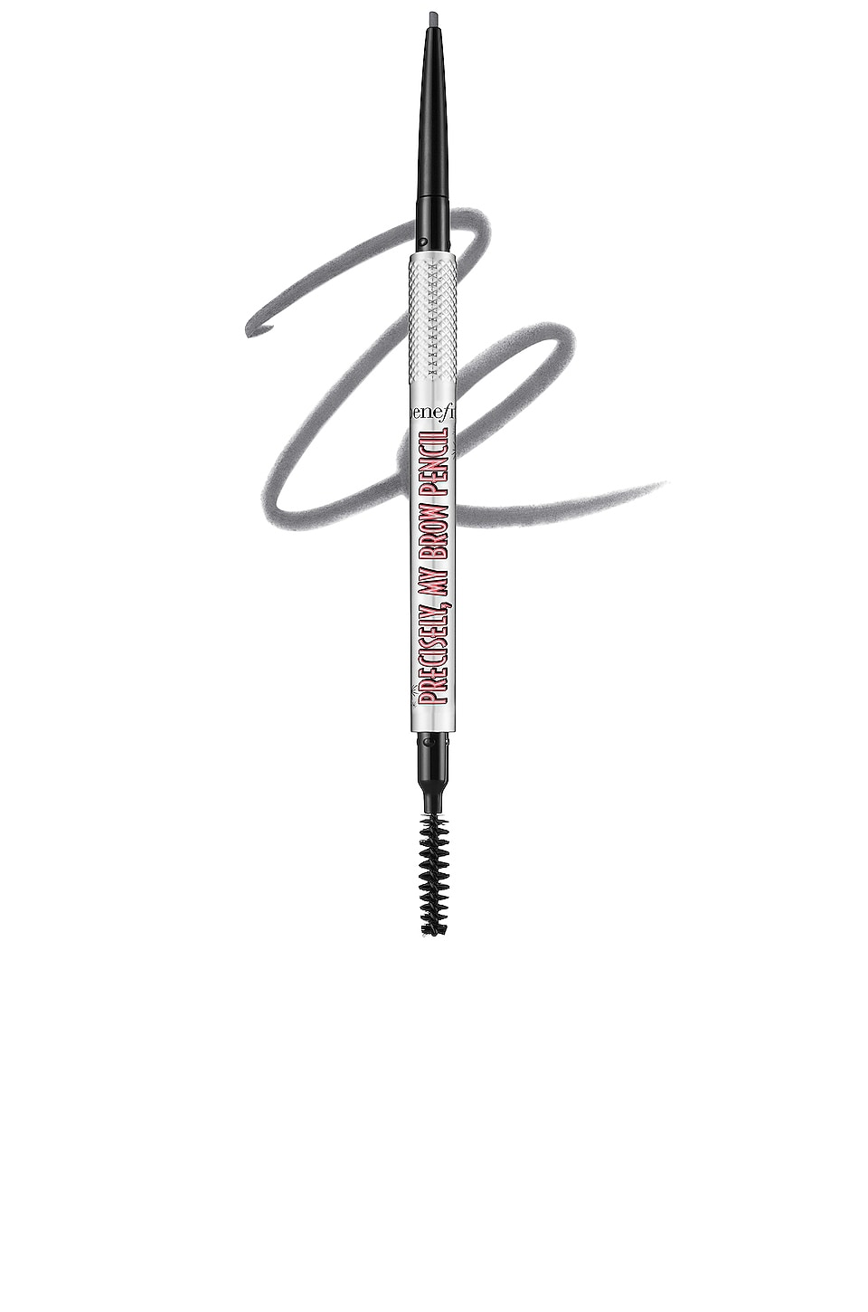 Benefit Cosmetics CRAYON À SOURCILS PRECISELY MY BROW
