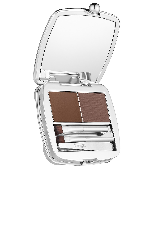 Benefit Cosmetics Brow Zings Eyebrow Shaping Kit in 03 Medium