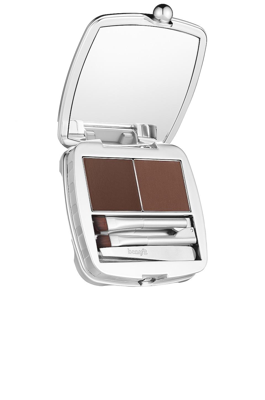 Benefit Cosmetics KIT PARA CEJAS BROW ZINGS