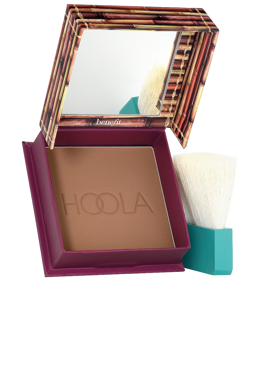 Benefit Cosmetics BRONCEADOR JUMBO HOOLA