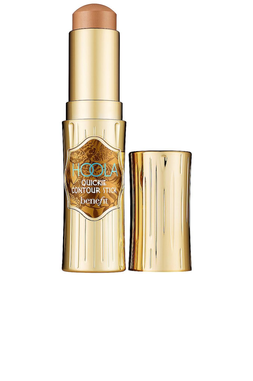 Benefit Cosmetics BARRA CONTORNO HOOLA QUICKIE