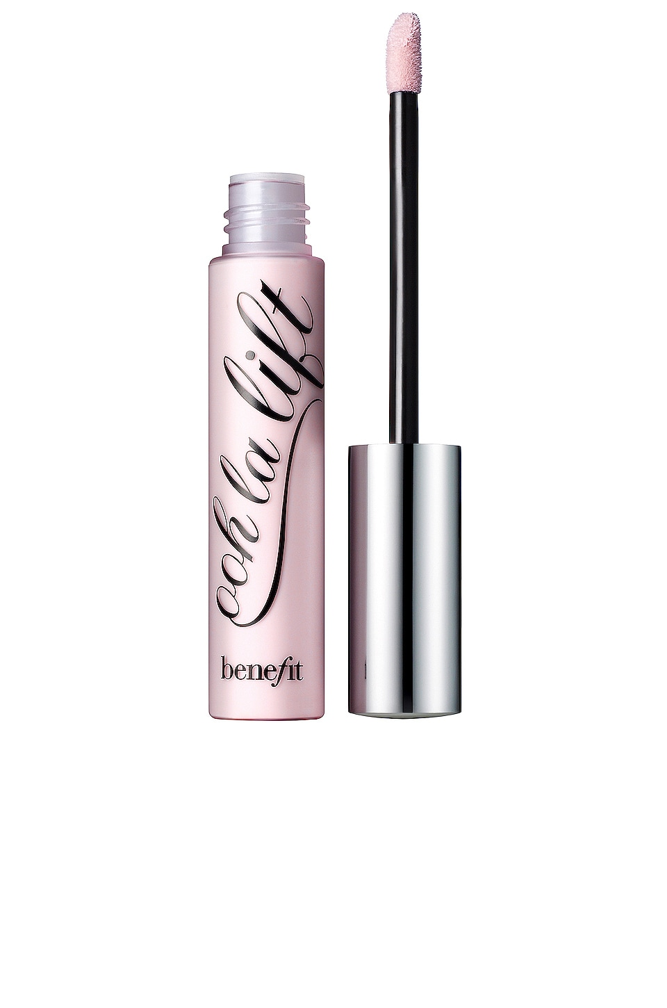Benefit Cosmetics ANTI-CERNES OOH LA LIFT