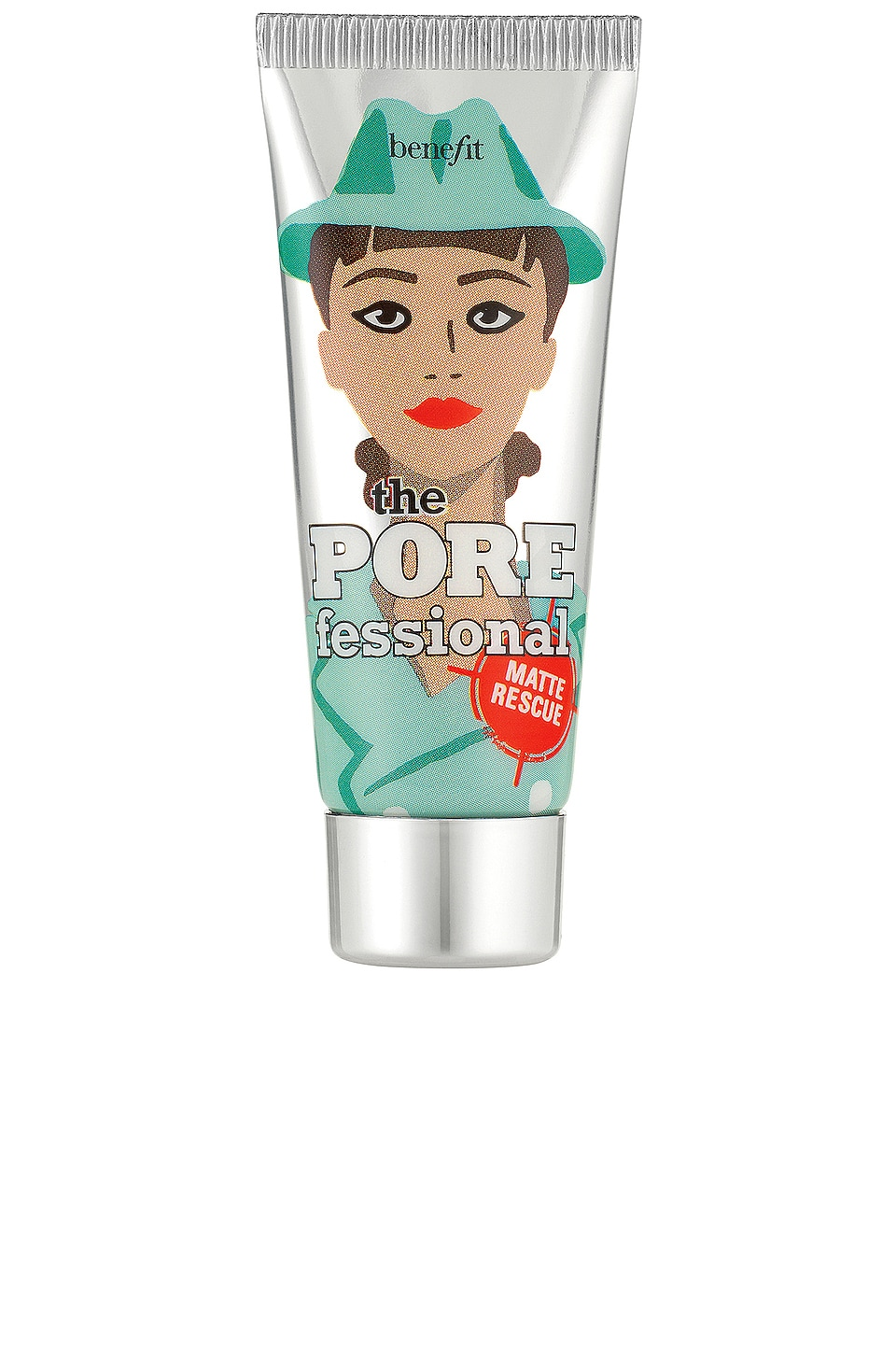 Benefit Cosmetics IMPRIMACIÓN CARA THE POREFESSIONAL