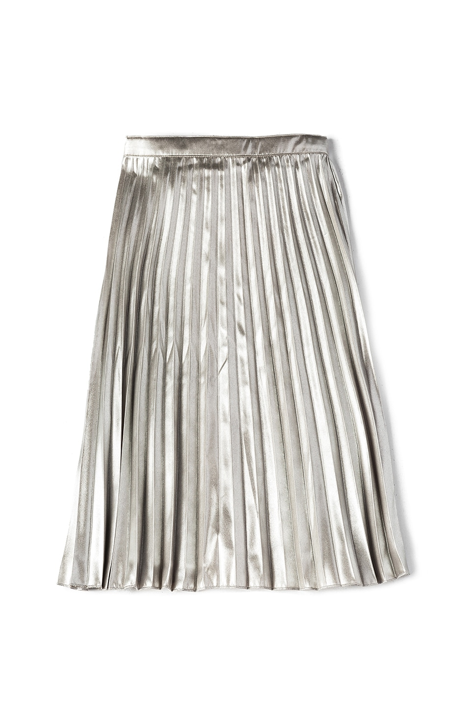 Womens Pleated Skirt | REVOLVE