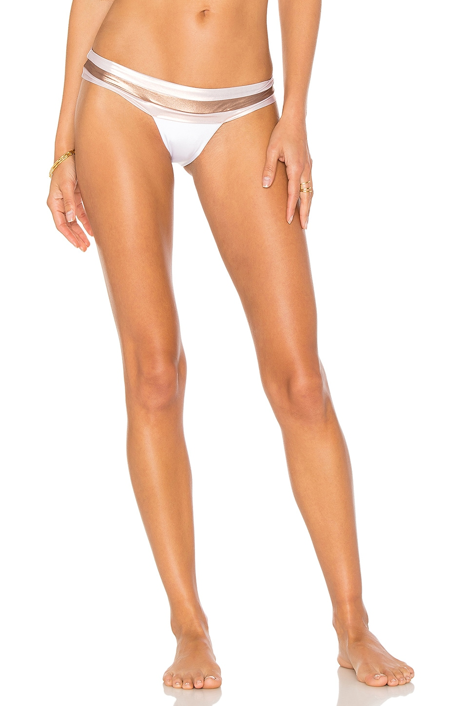 Tequila Sunrise Skimpy Bikini Bottom