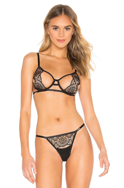 Eliana Bra
