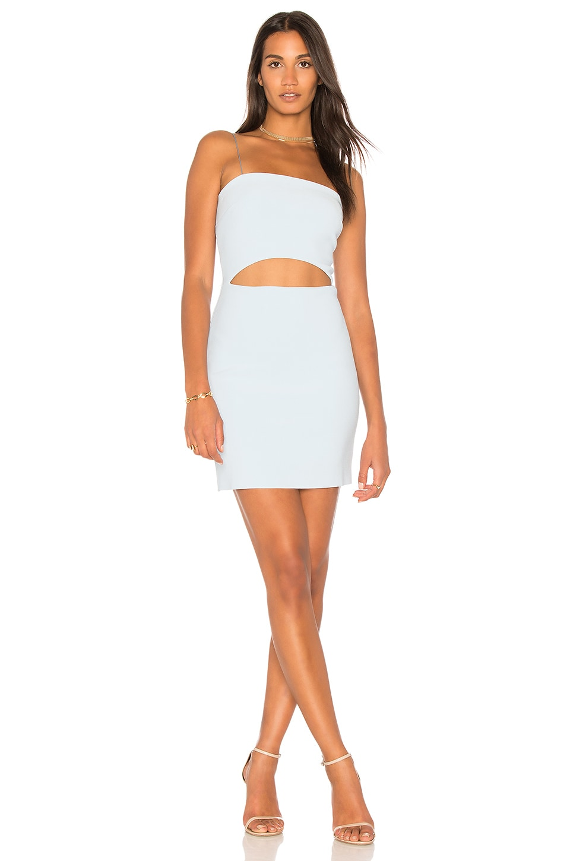 Luella Mini Dress by BEC&BRIDGE
