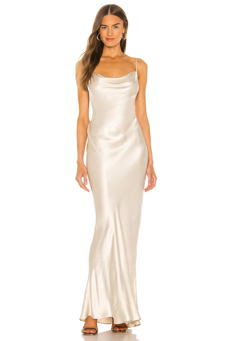 Frederic Dress             BEC&BRIDGE                                                                                                       CA$ 393.19 1