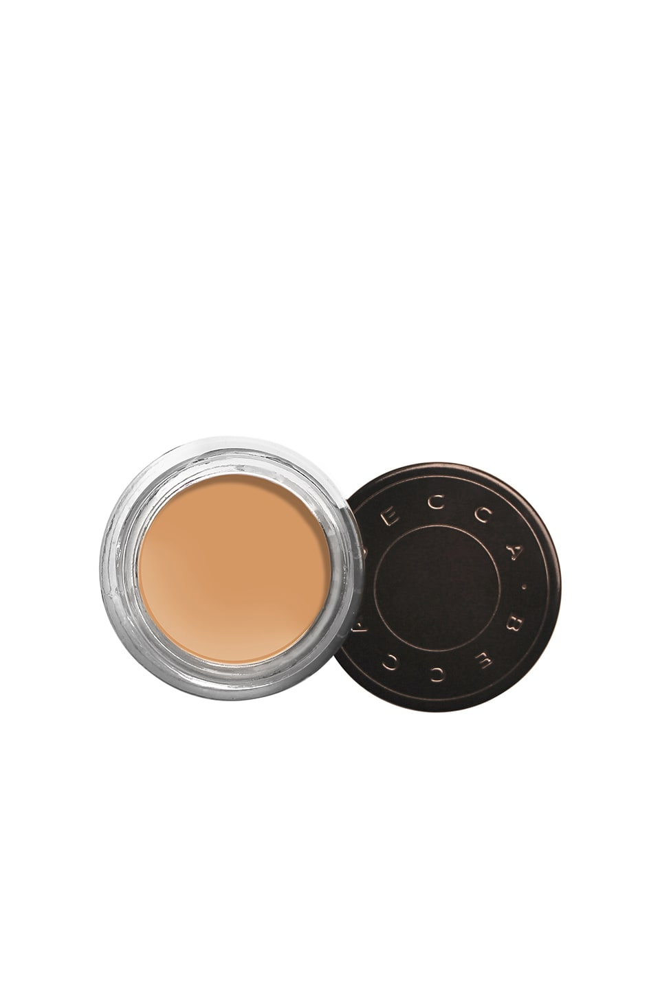 BECCA Ultimate Coverage Concealing Creme in Brulee