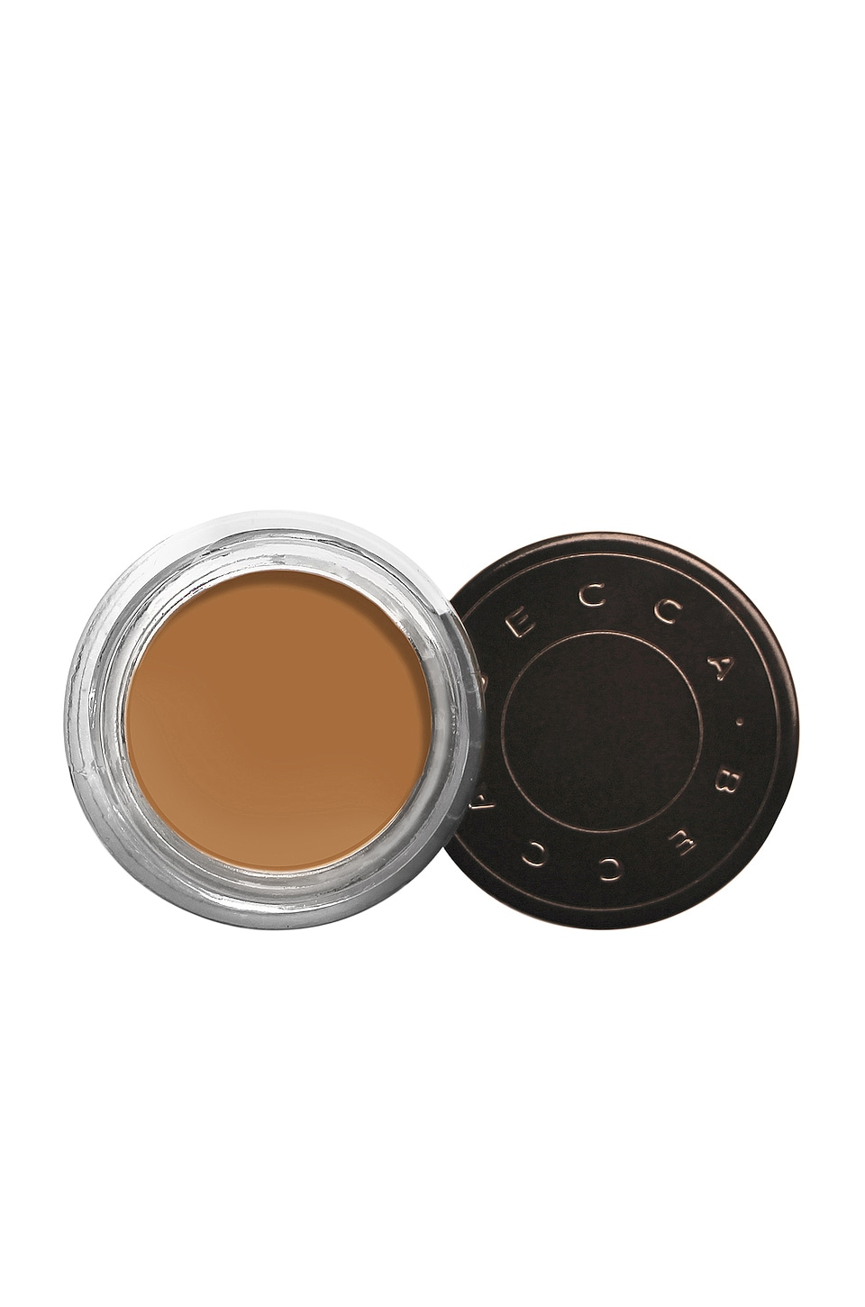 BECCA Ultimate Coverage Concealing Creme in Syrup