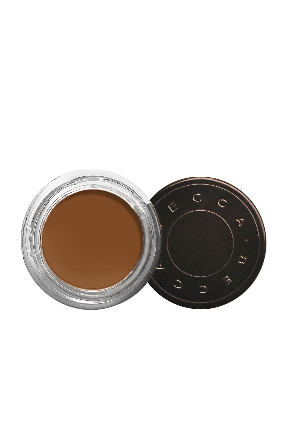 BECCA Ultimate Coverage Concealing Creme in Treacle
