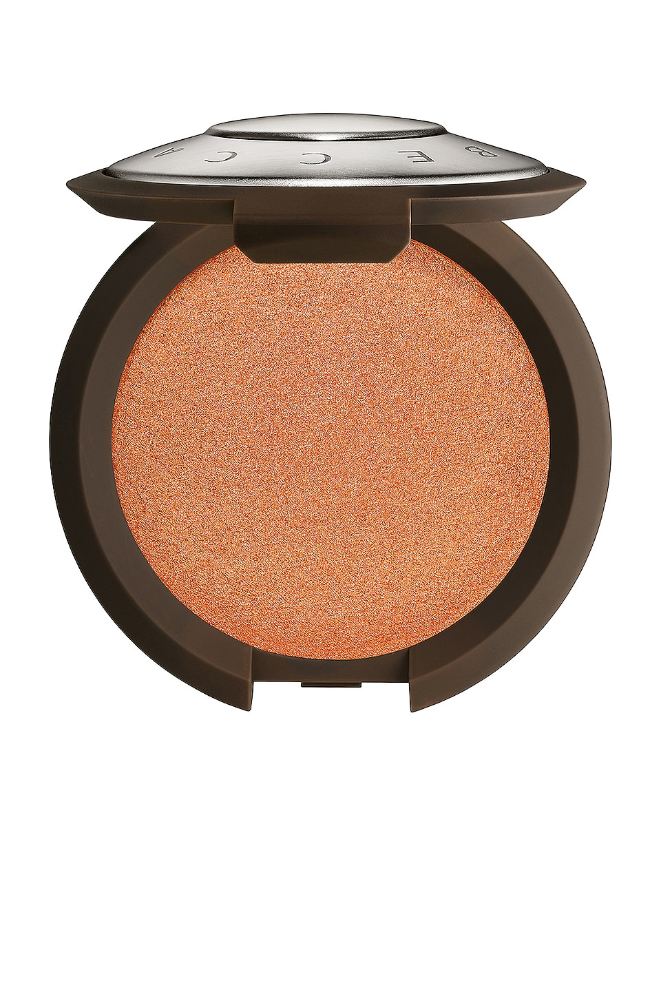 BECCA COLORETE LUMINOUS