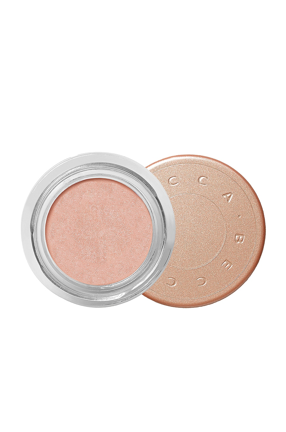 BECCA CORRECTOR DE OJOS UNDER EYE