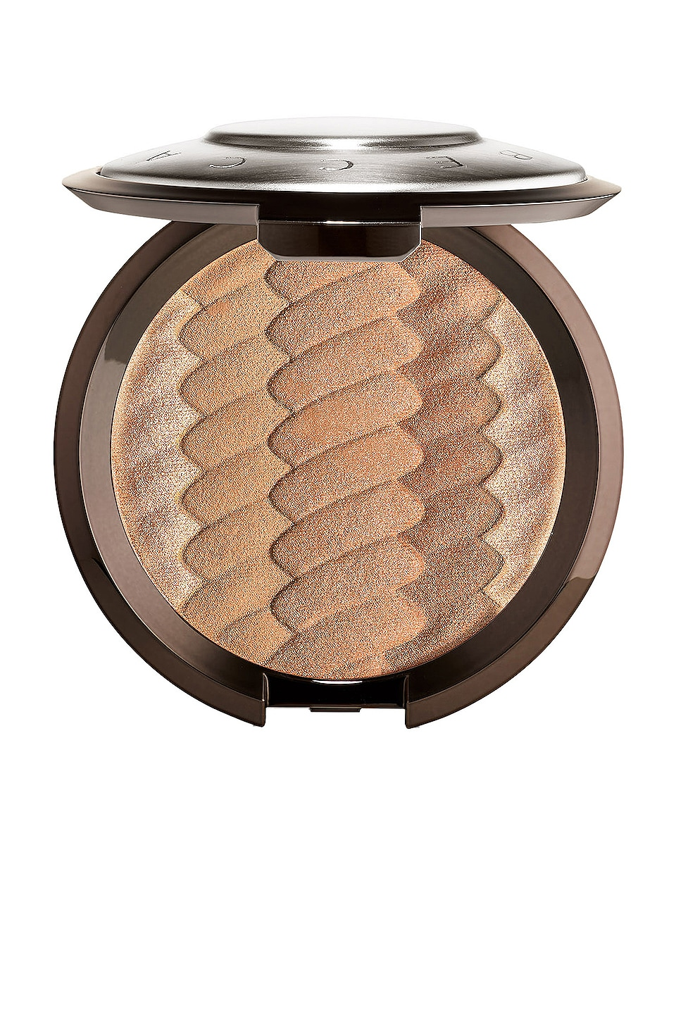 BECCA Gradient Sunlit Bronzer in Sunrise