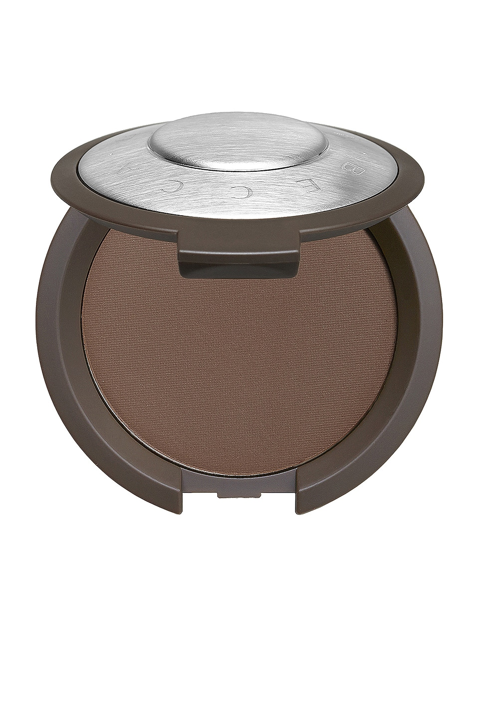 BECCA Multi Tasking Perfecting Powder in Deep Bronze