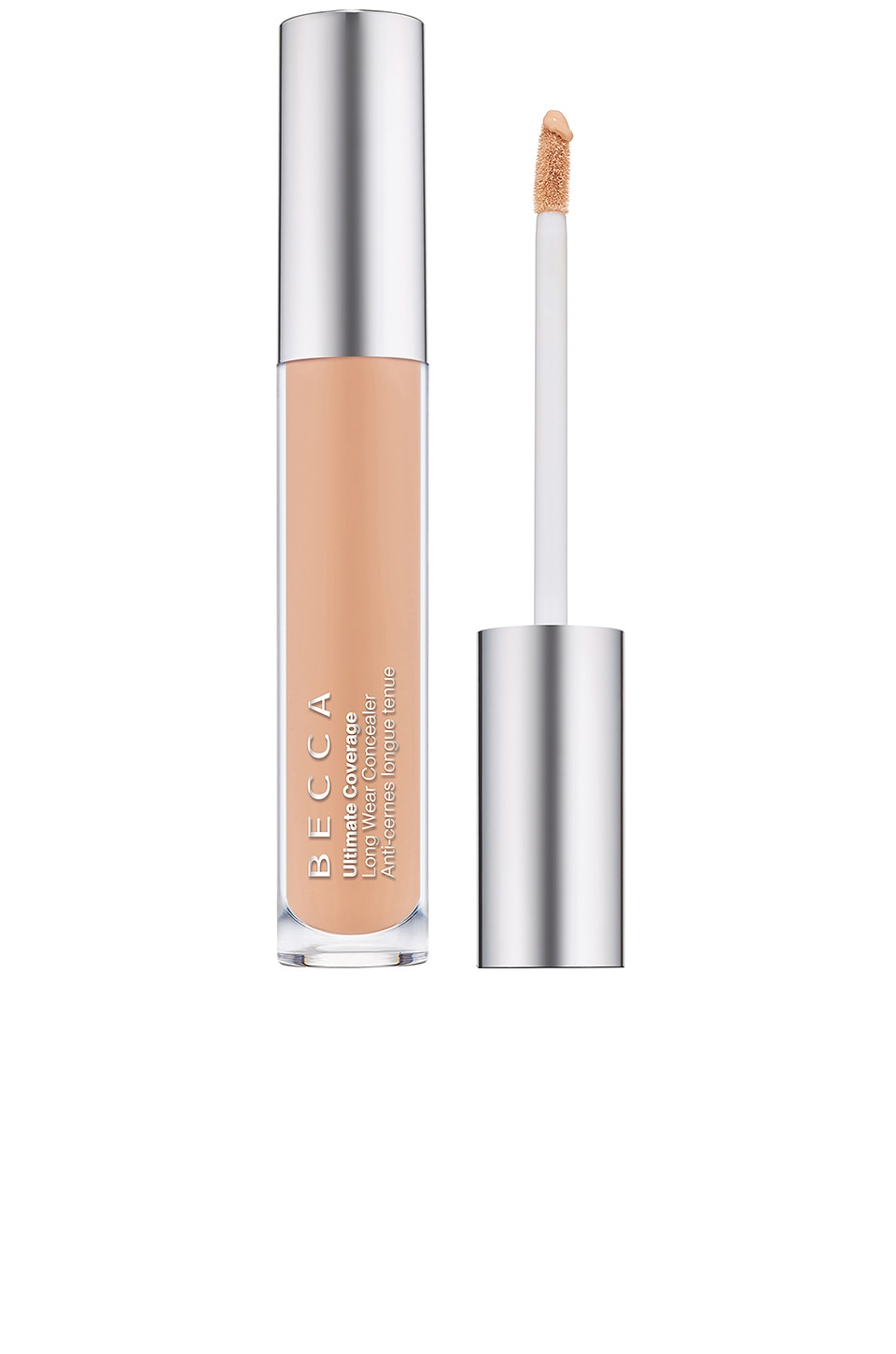 BECCA CORRECTOR ULTIMATE COVERAGE