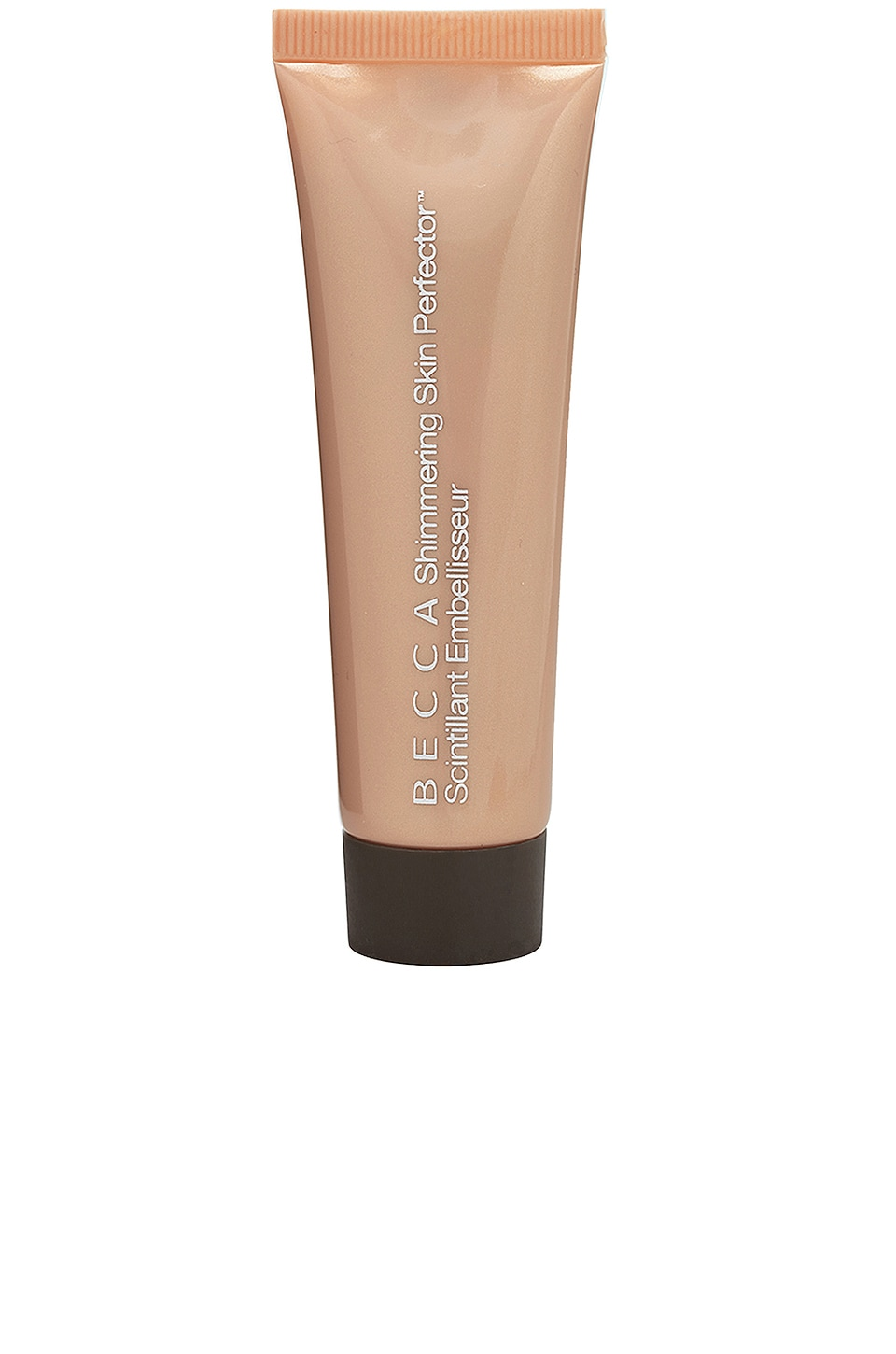 BECCA Travel Shimmering Skin Perfector Liquid in Opal