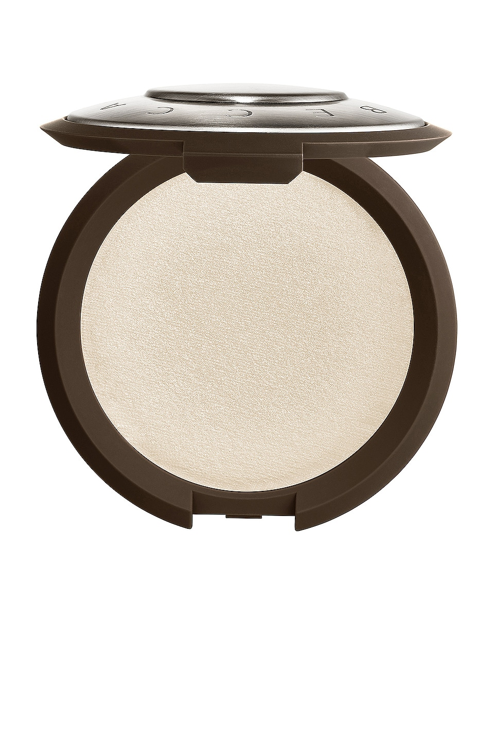 BECCA Shimmering Skin Perfector Pressed in Pearl
