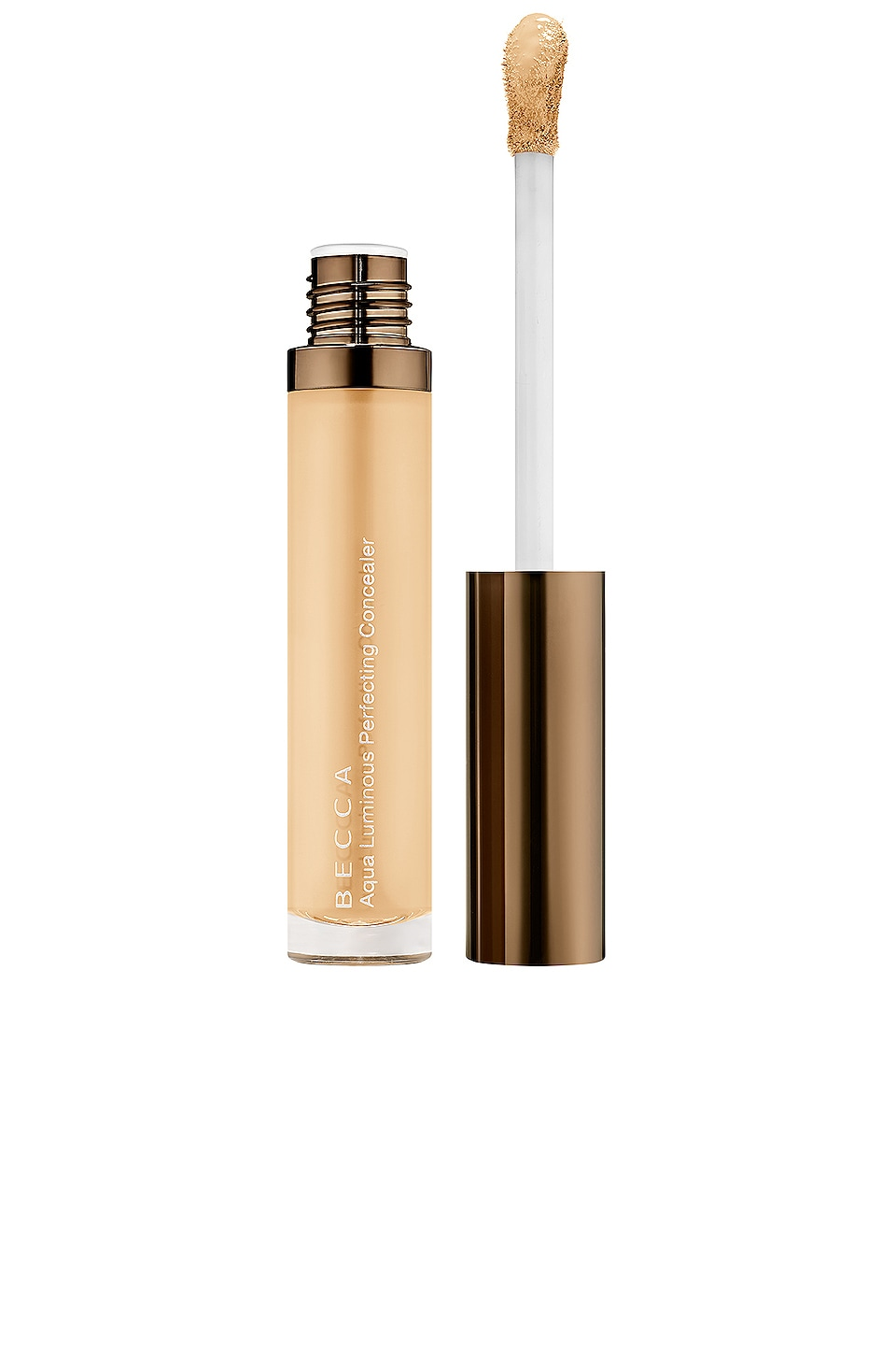 BECCA Aqua Luminous Perfecting Concealer in Fair