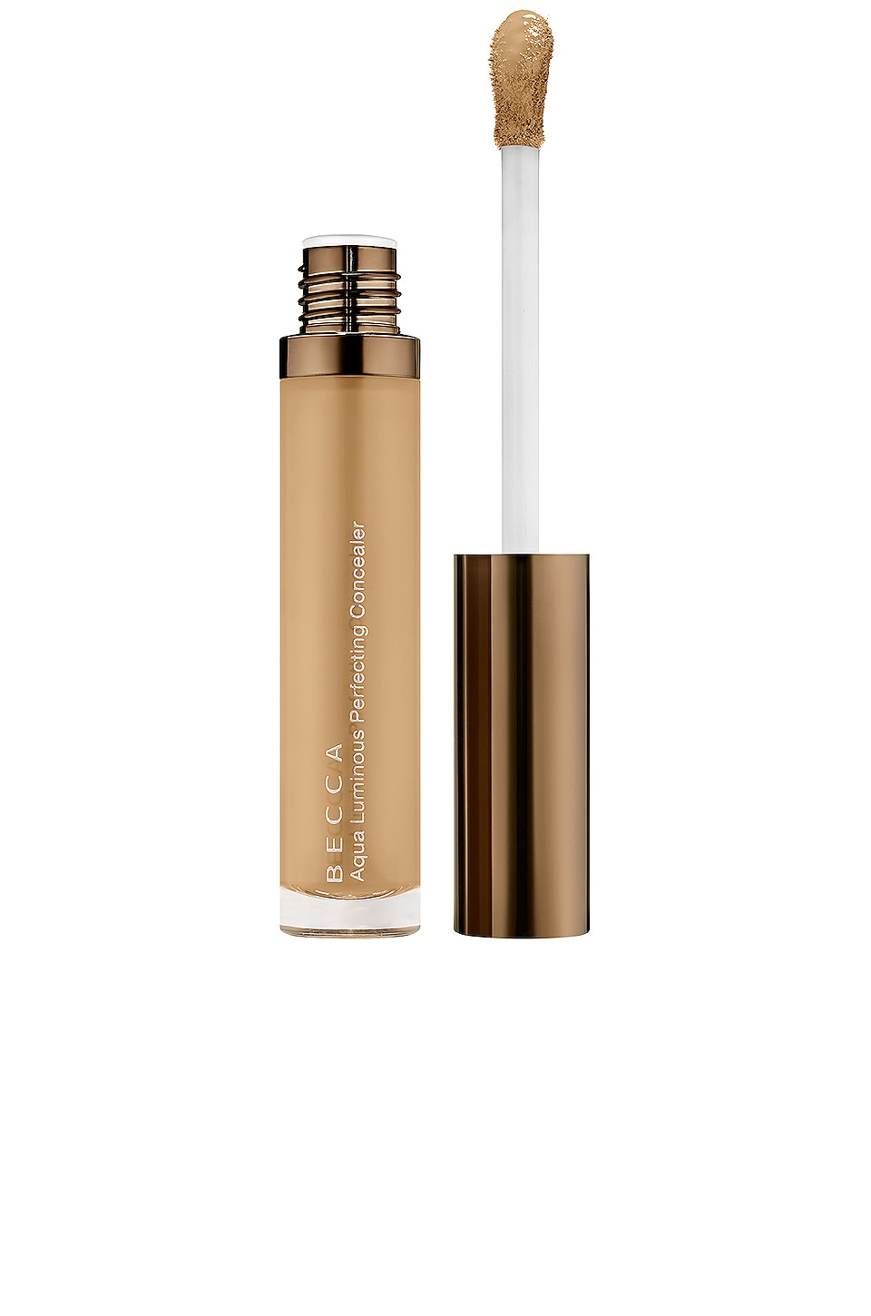 BECCA Aqua Luminous Perfecting Concealer in Medium