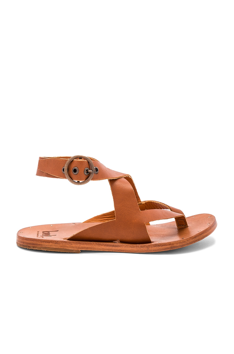 beek women ★ beek seagull mule (women) @ today deals womens mules amp slides, shop sale price today and get up to 30-70% off [beek seagull mule (women)] find this season s must-have styles from top brands order online today check our reviews before you buy.