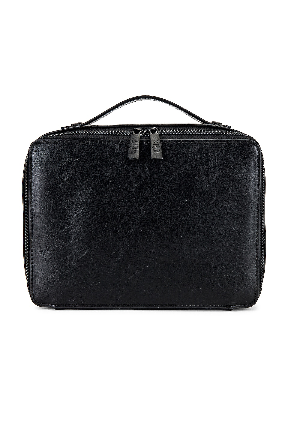 BEIS Cosmetic Case in Black