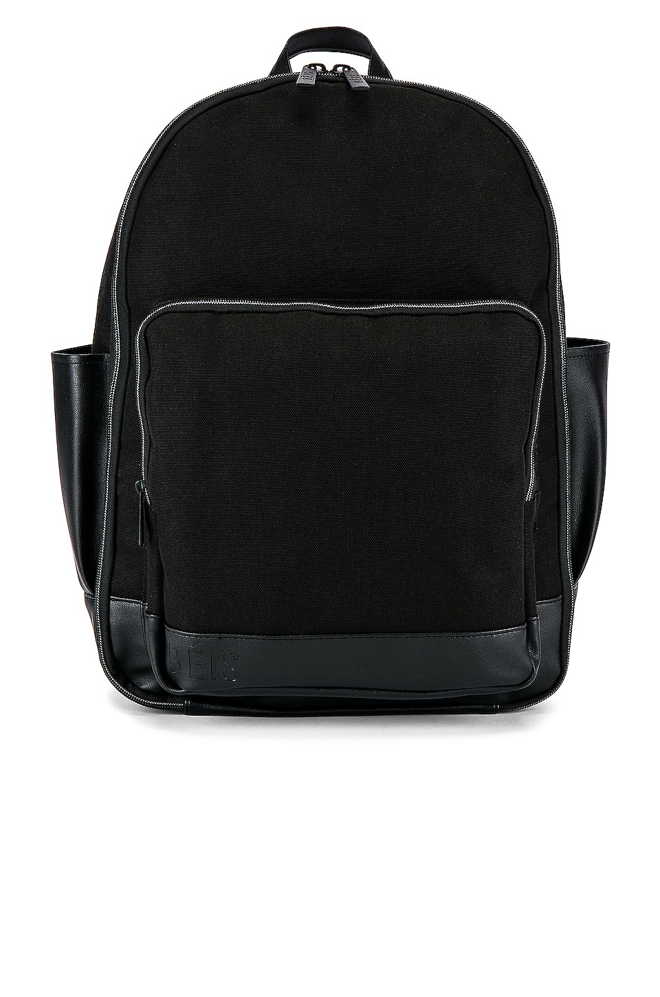 BEIS Backpack in Black