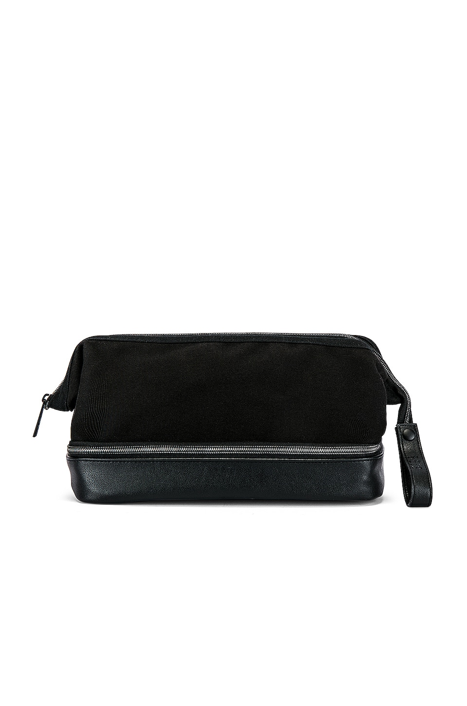 BEIS Dopp Kit in Black