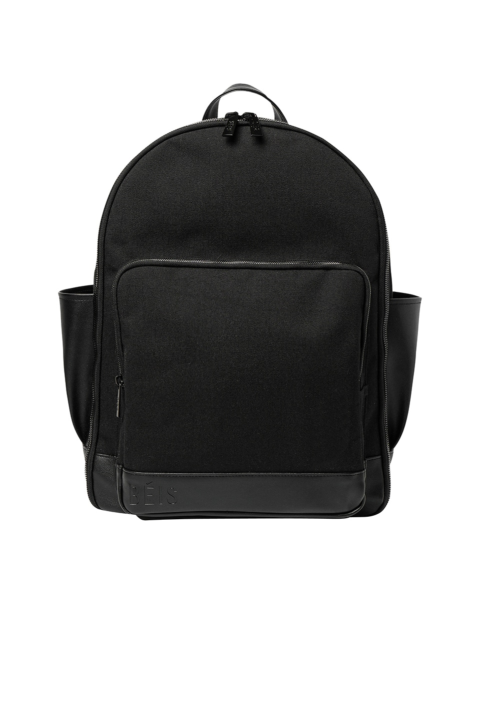 BEIS The Backpack in Black