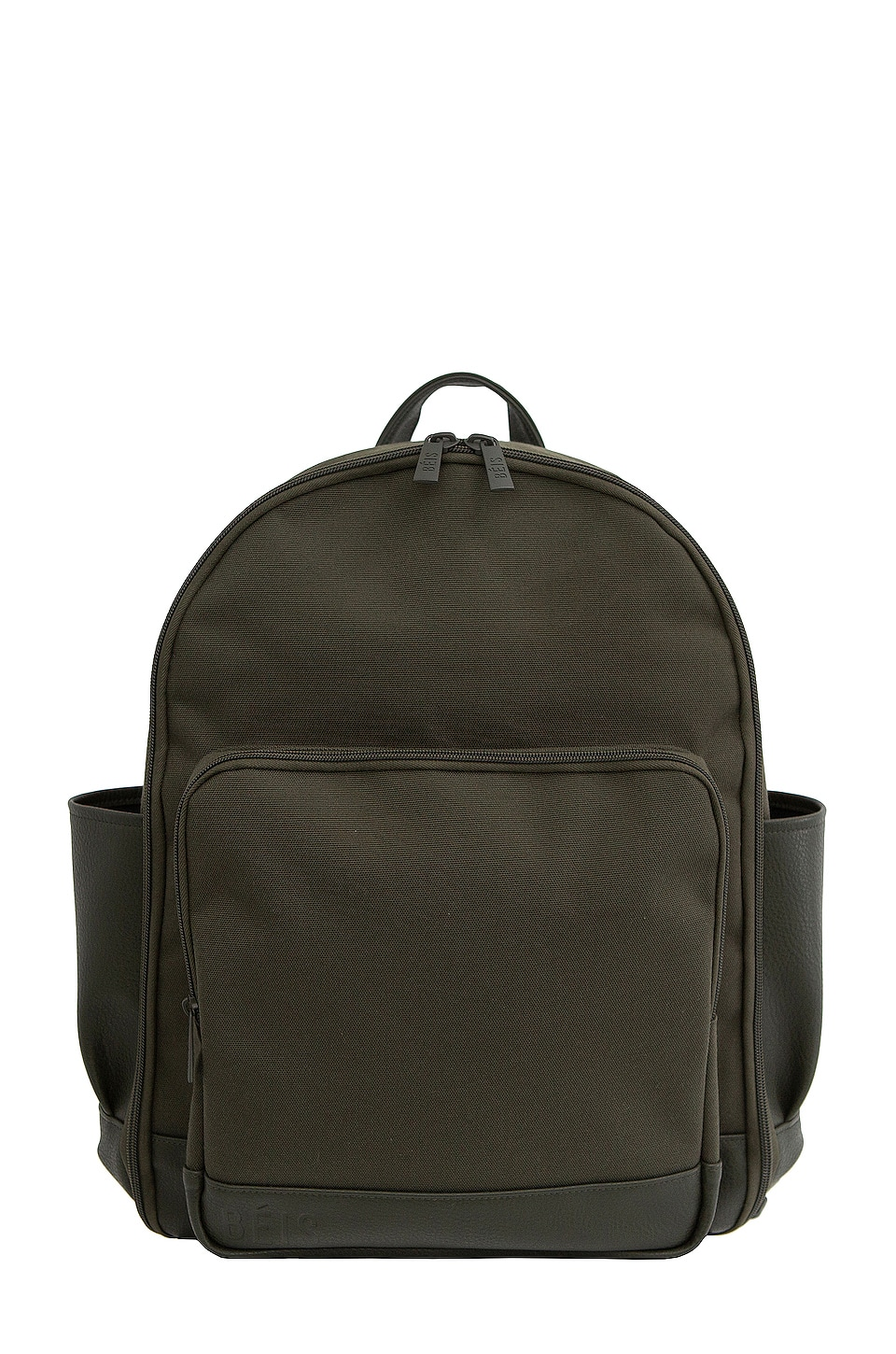 BEIS Backpack in Green