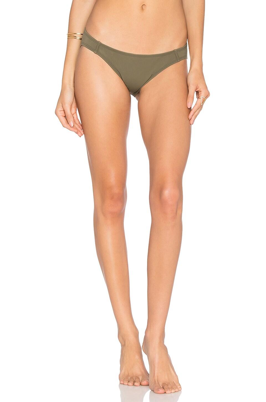 Naomi Bikini Bottom by Beth Richards