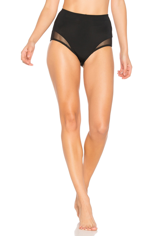 Mesh Bottom by Beth Richards Swimwear
