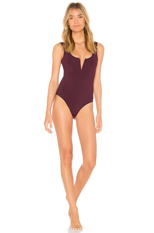 Bikini Beth Morgan nude (42 foto and video), Topless, Leaked, Feet, swimsuit 2006